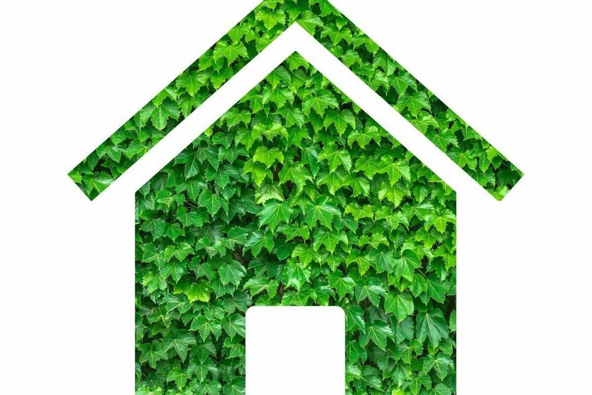 PROGRAMA PREE: AYUDAS PARA ACTUACIONES REHABILITACIÓN ENERGÉTICA EN EDIFICIOS EXISTENTES